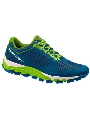 Dynafit Koşu Ayakkabısı Mavi
